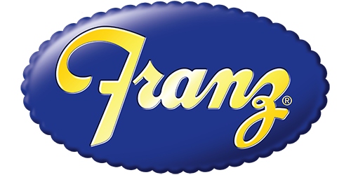 Franz_Power_Logo_Color-500.png