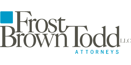 Frost Bown Todd