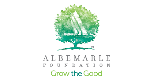 Albmarle Foundation