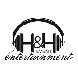 H&H Entertainment