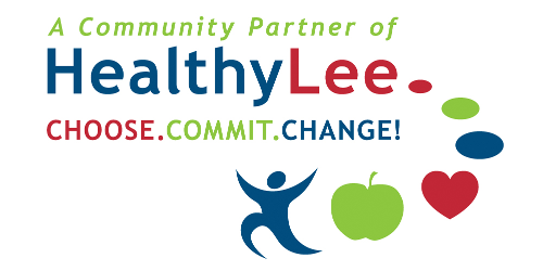 Healthy-Lee-logo_500.png
