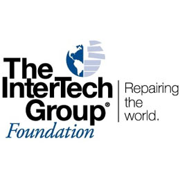 InterTech Group Foundation
