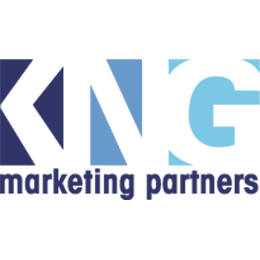 KNG Marketing Partners