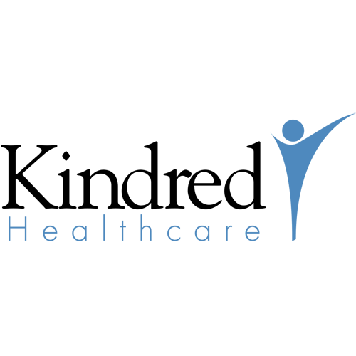 Kindred-Healthcare-Logo_500x500.png