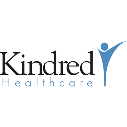 Kindred Health