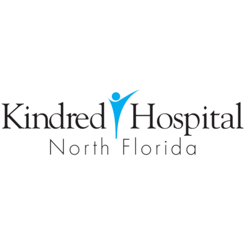 Kindred North Florida
