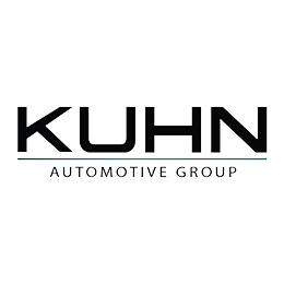 Kuhn Automotive Group
