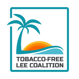 Lee County Tobacco Free