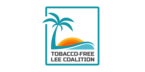 Lee-County-Tobacco-Free_500.png