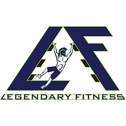 Legendary Fitness