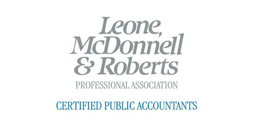Leone McDonnell Roberts