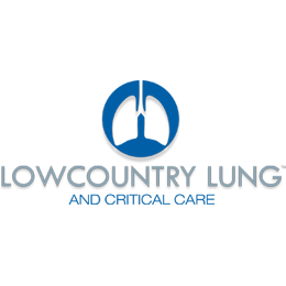 Low Country Lung