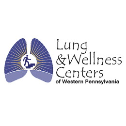 Lung and Wellness Centers of Western Pennsylvania