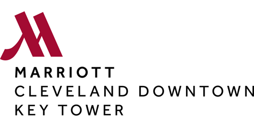 Marriott Cleveland Downtown Key Tower
