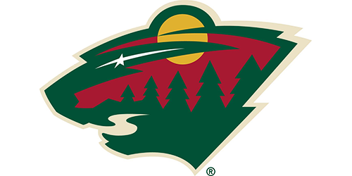 MN Wild-Color_500.png