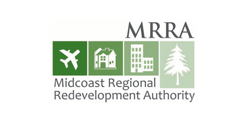 Midcoast Regional Redevelopment Authority