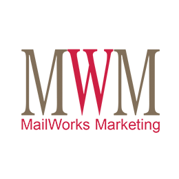 MailWorks Marketing