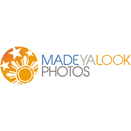 Made-Ya-Look-Photos_260_fy20.png