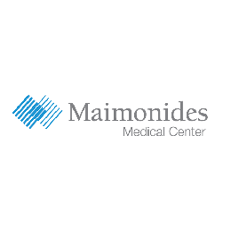Maimonides Medical Center