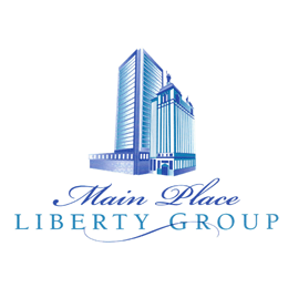 Main Place Liberty Group