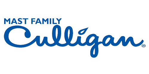 Mast-Family-Culligan_500.png