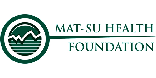 Mat-Su-Health-Foundation-Logo-color_500.png