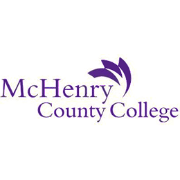 McHenry County College_logo-260_fy20.png