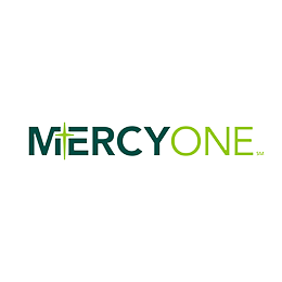 MercyOne CIC