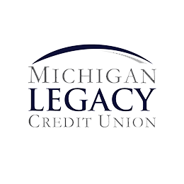 Michigan Legacy Credit Union