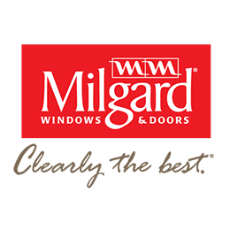 Milgard - Clearly the Best