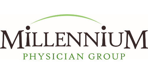 Millennium-Physician-Group_500.png