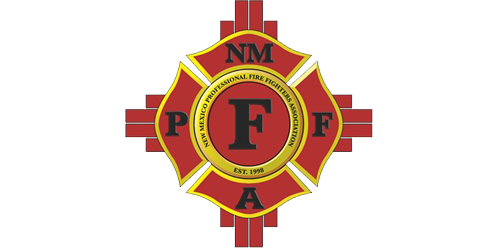 New Mexico Professional Fire Fighters Association
