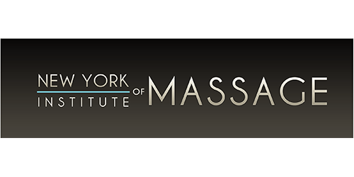 NY-Institute-of-Massage-logo_500.png