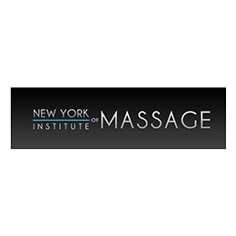 New York Institute of Massage