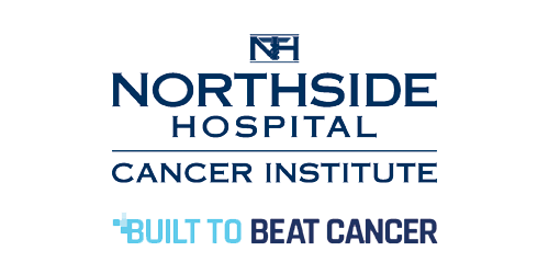 Northside Hospital Cancer Institute