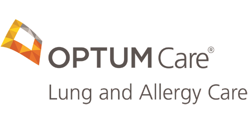 OptumCare(R)_4C-Lung-and-Allerg- Care_500.png