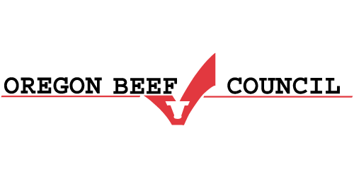 Oregon-Beef-Council-Logo--Color_500.png