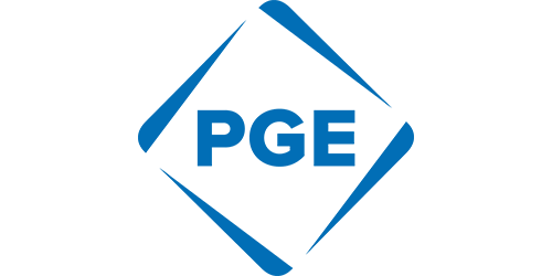 PGE_Spark_2018_500.png