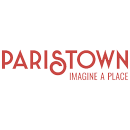Paristown
