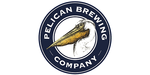 Pelican-Brewing-Co_500.png