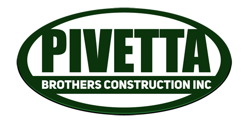Pivetta Brothers Construction