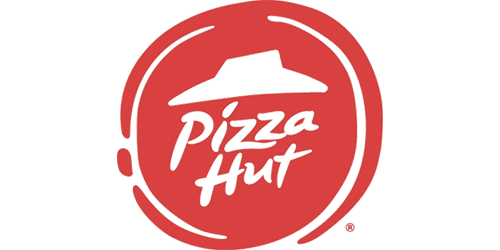 Pizza-Hut-Color_500.png