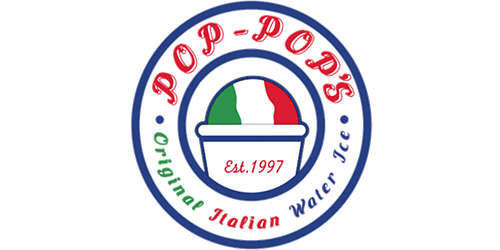 Pop-Pops-Logo_500.png