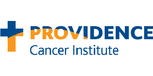 Providence-Cancer-Institute-Logo-Color_500.png