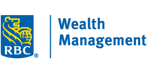 RBCWealth-Management_500.png
