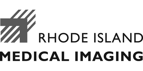 Rhode Island Medical Imaging