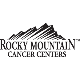 Rocky Mountain Cancer Centers