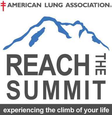 Reach The Summit Logo 2018