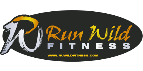 Run-Wild-Fitness-Logo-color_500.png