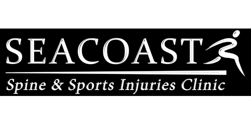 Seacoast Spine & Sports Injuries Clinic
